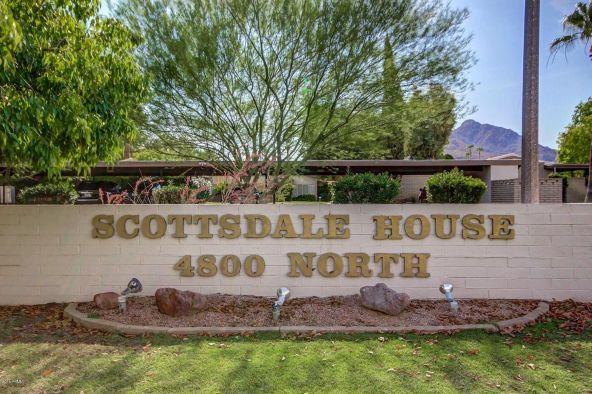 4800 N. 68th St., Scottsdale, AZ 85251 Photo 11