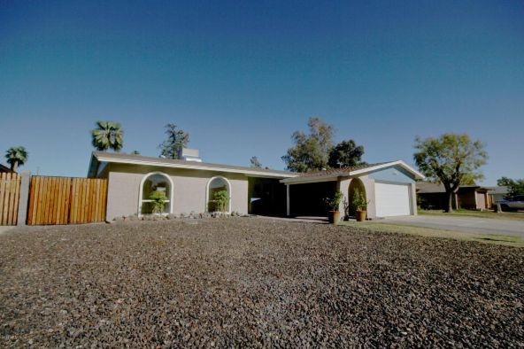 11035 N. 47th Dr., Glendale, AZ 85304 Photo 3