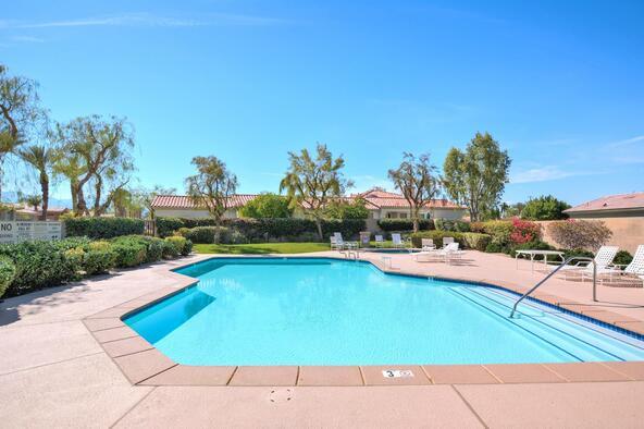 937 Box Canyon, Palm Desert, CA 92211 Photo 31