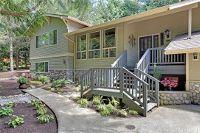 Home for sale: 23833 S.E. 28 St., Sammamish, WA 98075