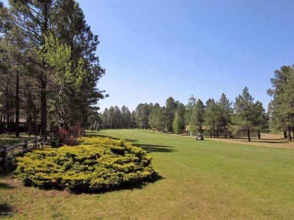 4651 Buck Springs Rd., Pinetop, AZ 85935 Photo 4