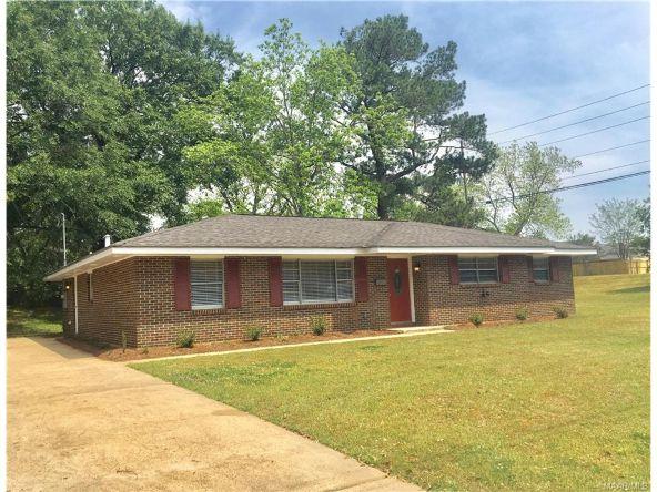3937 Ware Hill Dr., Montgomery, AL 36109 Photo 2