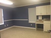 Home for sale: 396 Kingsland Dr., Folkston, GA 31537