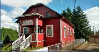 Home for sale: 15525 N.E. Caples Rd., Brush Prairie, WA 98606
