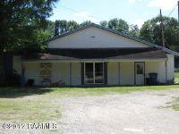 Home for sale: 170 Castille, Sunset, LA 70584