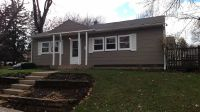Home for sale: 1404 James Avenue, Rockford, IL 61107