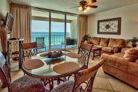 Home for sale: 17281 Front Beach Unit 505 Rd., Panama City Beach, FL 32413