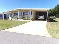 Home for sale: 378 Coquina Dr., Ellenton, FL 34222