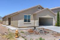 Home for sale: 1592 Biscayne Dr., Sierra Vista, AZ 85635