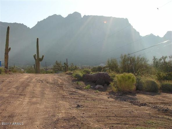 5084 E. Singletree St., Apache Junction, AZ 85119 Photo 6