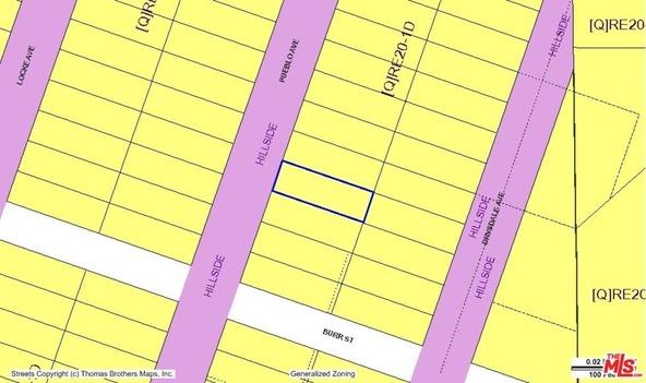 4216 N. Pueblo Ave., Los Angeles, CA 90032 Photo 2
