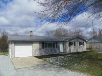 Home for sale: 630 E. 250 S., Connersville, IN 47331