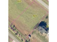 Home for sale: 924 Stallion Spirit Trail, Clover, SC 29710