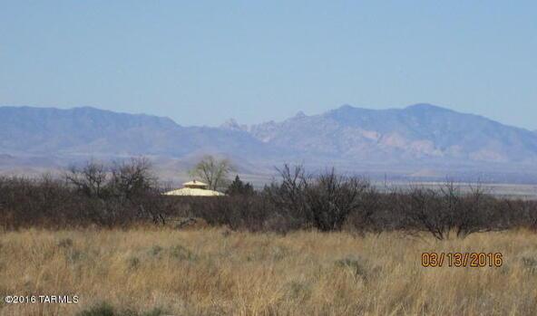 10101 E. Rock Creek, Pearce, AZ 85625 Photo 35