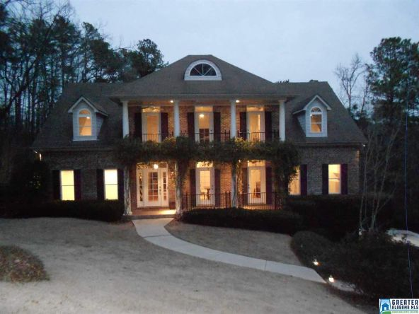 2425 Mountain Vista Dr., Vestavia Hills, AL 35243 Photo 23