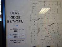 Home for sale: Lot 146 Fawnview, Dubuque, IA 52002