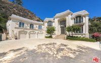 Home for sale: 10509 Vestone Way, Los Angeles, CA 90077