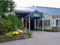 Home for sale: 97 Bridges Resort, Warren, VT 05674