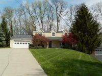 Home for sale: 7321 Nodding Way, Cincinnati, OH 45243