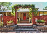 Home for sale: 106 N. Peninsula Avenue, New Smyrna Beach, FL 32169