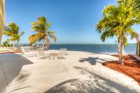 Home for sale: 31521 Warner St., Big Pine Key, FL 33043