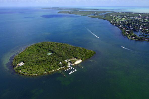 Key Largo, FL 33037 Photo 5