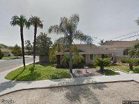Home for sale: Lomita, Rancho Cucamonga, CA 91701
