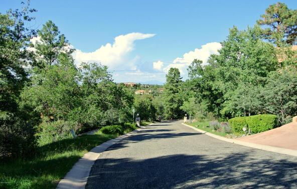 354 Fox Hollow Cir., Prescott, AZ 86303 Photo 8
