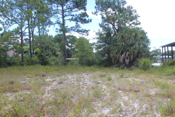 161 Hwy. 161, Orange Beach, AL 36561 Photo 5