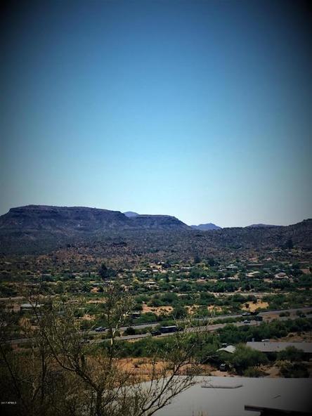 33375 S. Old Black Canyon Hwy., Black Canyon City, AZ 85324 Photo 14