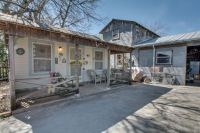 Home for sale: 818 Ranch Rd. 1, Stonewall, TX 78671