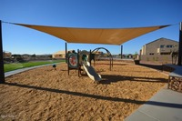 Home for sale: 9041 W. Birchover, Marana, AZ 85653