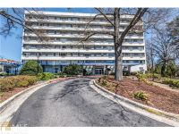 Home for sale: 374 E. Paces Ferry Rd., Atlanta, GA 30305