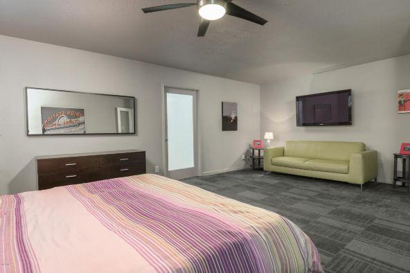 555 W. Southern Hills Rd., Phoenix, AZ 85023 Photo 29