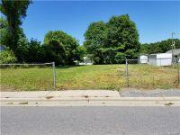 Home for sale: 1402 W. Davidson Avenue, Gastonia, NC 28052