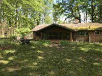 Home for sale: 2344 Bear River, Petoskey, MI 49770