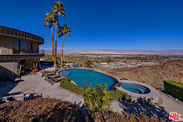 2400 Southridge Dr., Palm Springs, CA 92264 Photo 6