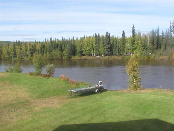 5290 Fouts Avenue, Fairbanks, AK 99709 Photo 8