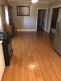 Home for sale: 507 Four Point Dr., Raceland, LA 70394