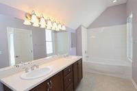 Home for sale: 4 Gaslight Dr. 406, Racine, WI 53403