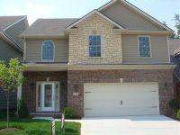 Home for sale: 1316 Greendale Rd., Lexington, KY 40511