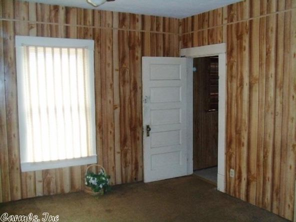 133 W. Ctr. St., Mineral Springs, AR 71851 Photo 6