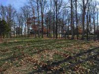 Home for sale: Dogwood Tr Lot 19 N.W., Cleveland, TN 37312
