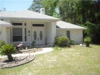 Home for sale: 5 Nancy Parkway, Yankeetown, FL 34498