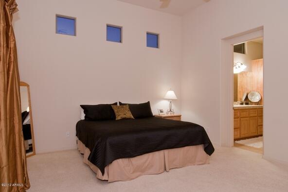 10907 E. Via Dona Rd., Scottsdale, AZ 85262 Photo 26