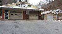 Home for sale: 428 Allison Gap Rd., Saltville, VA 24370