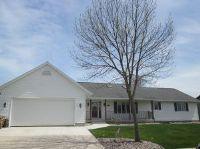 Home for sale: 441 Johnson St., Valders, WI 54245