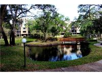 Home for sale: 3062 Eastland Blvd., Clearwater, FL 33761