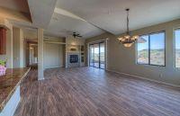Home for sale: 16235 E. Ridgeline Dr., Fountain Hills, AZ 85268