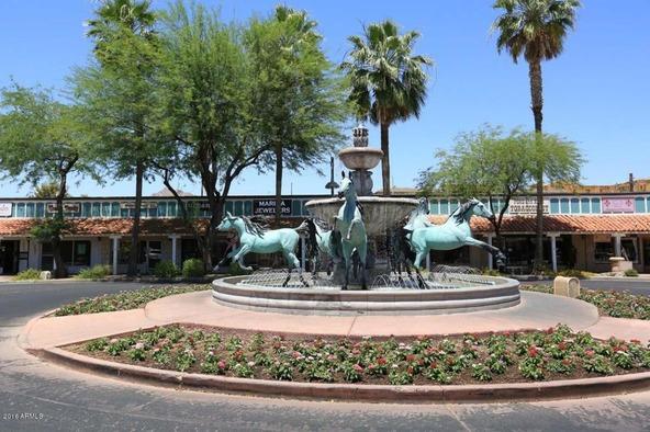 4020 N. Scottsdale Rd., Scottsdale, AZ 85251 Photo 37